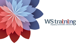 WS Training logo